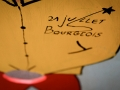 bourgeois-2011_photos-lio-35.jpg