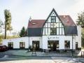 Cafe du Lac.jpg