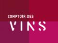 Comptoir des vins.png