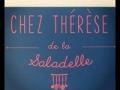 La Saladelle.jpg
