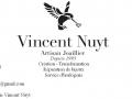 Vincent Nuyt.jpg