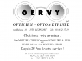 Gervy