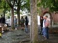 bourgeois-2011_photos-lio-12.jpg