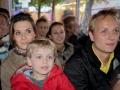 bourgeois-2011_photos-lio-130.jpg