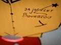 bourgeois-2011_photos-lio-35.jpg