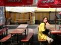 bourgeois-2011_photos-lio-459.jpg