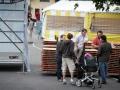 bourgeois-2011_photos-lio-56.jpg