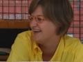 Deborah.JPG