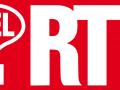 Bel RTL.png