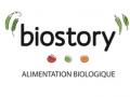 Biostory.jpg