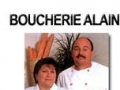 Boucherie Alain / Rue des Déportés Brabant Wallon / Boucherie - Charcuterie / Alimentation by CityPlug.be