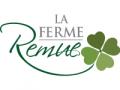 Ferme Remue.png