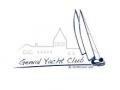 Genval Yacht Club.jpg