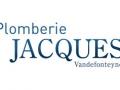 Plomberie Jacques.jpg