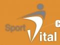 Sport Vital.jpg