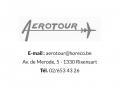 Aerotour