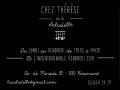 Chez Therese