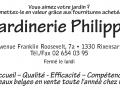 Jardinerie Philippe