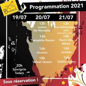Programmation 2021 - suivez le lien